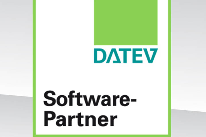 Pressebild DATEV Softwarepartner