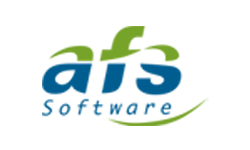 Afs Software