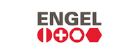 Referenzlogo ENGEL