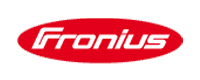 Referenzlogo Fronius