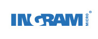 Referenzlogo INGRAM