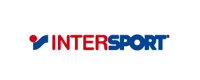 Referenzlogo InterSport