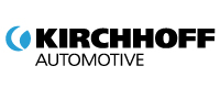 Referenzlogo Kirchhoff Automotive