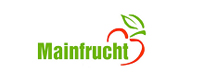 Referenzlogo Mainfrucht