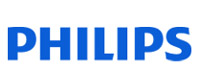 Referenzlogo Philips