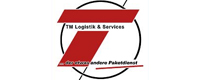 Referenzlogo TM Logistik