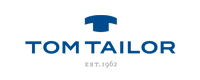 Referenzlogo Tom Tailor